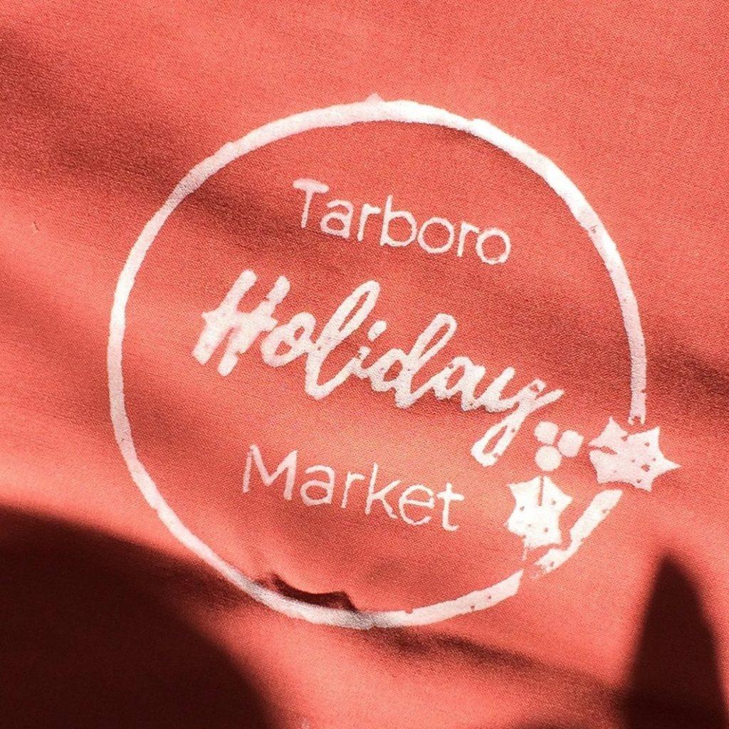 tarboro-holiday-market